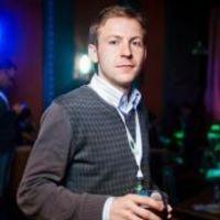 Valentin Gusev (gvalentin1) – менеджер