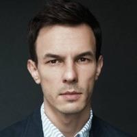 Александр Беляков (alexanderbelyakov) – PR | маркетинговые коммуникации | бренд-менеджмент