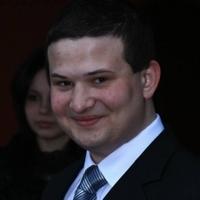 vladimir-chernienko