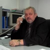 aleksandr-shmorgun