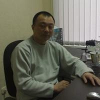 kim-stanislav