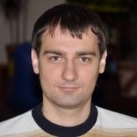 chernovol-aleksandr