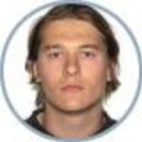 Алексей В (valeksey) – специалист
