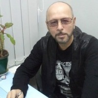 vasiliy-udaltsov2