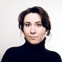 natalia-grishkina