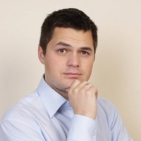 mmikhalyov