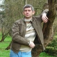 mozhevitin-aleksandr