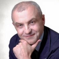 aleksandr-poberezhnyiy