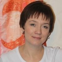 rebrova-yuliya