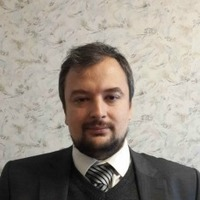 Вячеслав Бенедичук (vbenedichuk) – Управление проектами и командами