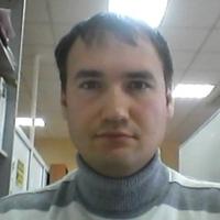 vasiliy-milyukov