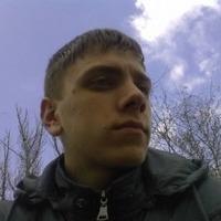 alekseybochkov1