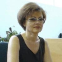znehaychik