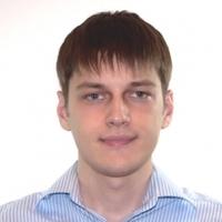stanislav-kondratyuk