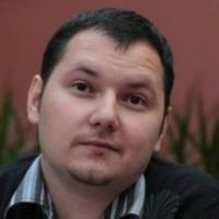 syichenkov