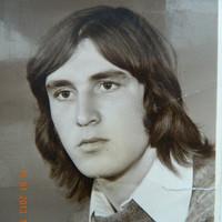konarev-sergey1