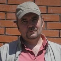 igor-berezhnov