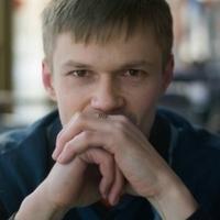 vdashkevich