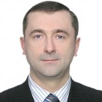 gennadiy-pozharskiy
