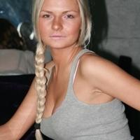 shevchenkoanna13