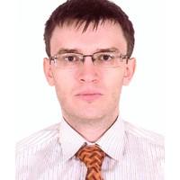 artyombykov