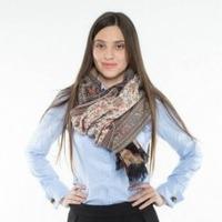 sofiya-glagoleva