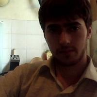 shapovalov-r2