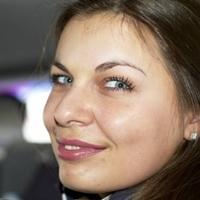 elena-isupova2
