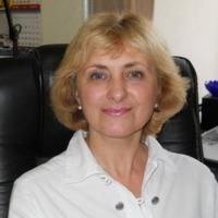nataliya-kazartseva