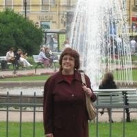 sennikova-nadezhda