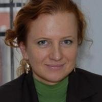 natalya-mahnovskaya