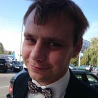Андрей Жлобич (andrei-zhlobich) – Программист