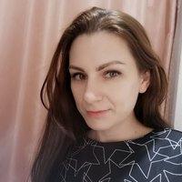 svetlana-korshunova