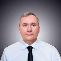 aleksandr-yaschuk