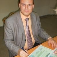 konstantin-harchenko