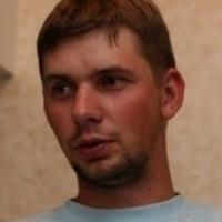 svyatoslav-buhtiyarov