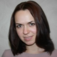 ekaterina-hitskova
