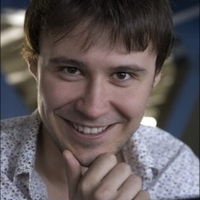 alhazov