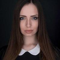 voytova-olga1