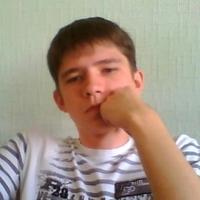 anton-romanov12