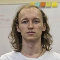 Станислав Воробьев (vorobyov) – ведущий разработчик