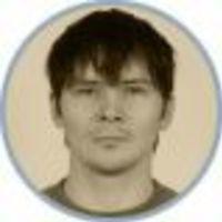 aleksey-ershov