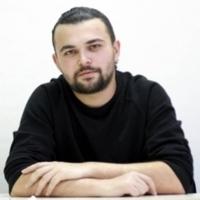 dovzhikov