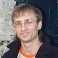 roman-buravtsov