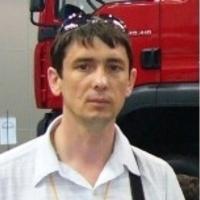 fedorov-eduard