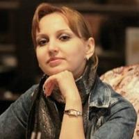 chernyisheva-aleksandra3
