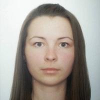 kseniya-kutukova