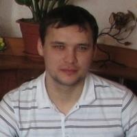 maksim-trifonov4