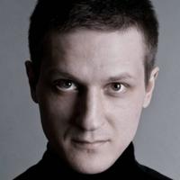 Станислав Бровченко (stanislavbro) – Дизайнер, веб-дизайнер, арт-директор