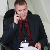 alexey-kochnev